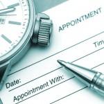 B2B appointment setting, B2B appointment setting in india
