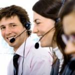 B2B telemarketing, B2B telemarketing in india