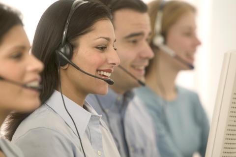 B2b telemarketing,B2b telemarketing in india
